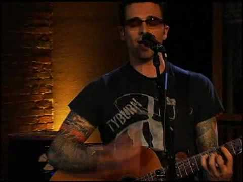dashboard-confessional-dont-wait-live-the-henry-rollins-show-jeremiah-erasquin