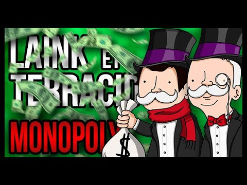 LES INDIENS M'ONT TOUT VOLÉ (Monopoly)
