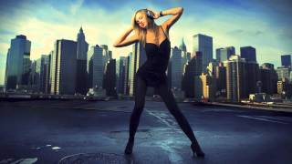 Repeat youtube video June Mix 2012! Avicii, Bob Sinclair, Remady, R.I.O, Rihanna, Pitbull, Nelly Furtado, Calprit...