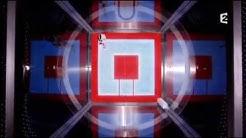 Le Cube 16 Juillet 2013 avec Alain Girot intégrale partie 2
