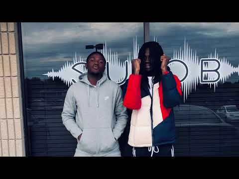 DeeJGotcha ft. Ray Muney - Took from me (official audio)
