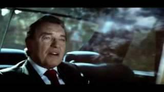 Bushido ft. Karel Gott-Für immer jung [Musik Video]
