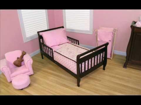 4 Piece Toddler Bedding Set ; Bedding Set Toddler, Toddler Sheets Sets