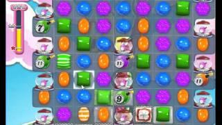 Candy Crush Saga Level 990 CE