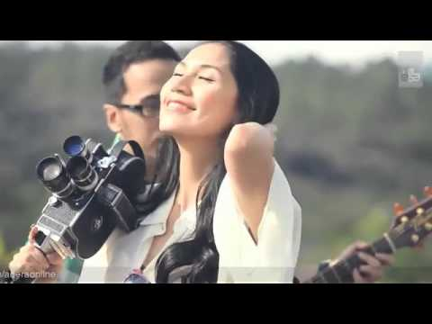 Adera  Lebih Indah  Original Music Video