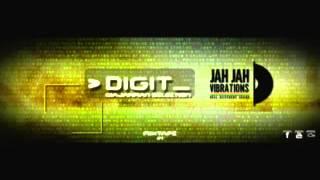 Download Lagu 1 Mixtape of Giajahman - Jah Jah Vibrations mp4 MP3