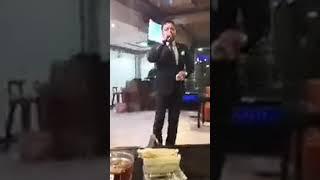 مخنوق رائعه اسامه عبد الغني