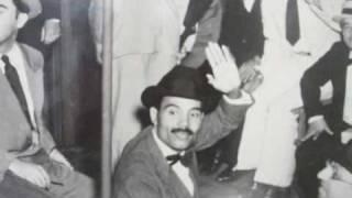 Play Pedro Albizu Campos