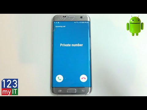 How to make facebook phone number private on samsung j7 prime