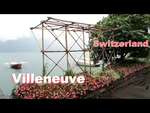 SWITZERLAND - Suiza