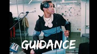 "[FREE] YNW Melly ft Ann Marie & A boogie ""No Guidance"" Type Beat"