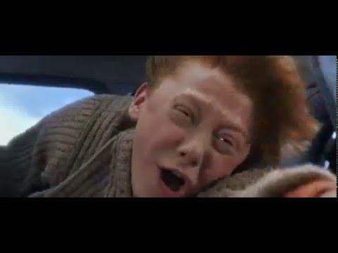 Harry potter qu becois parodie partie 2 youtube - Harry potter 8 et les portes du temps ...