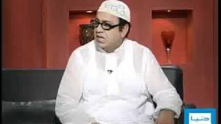 Dunya TV-HASB-E-HAAL-28-08-2010-2