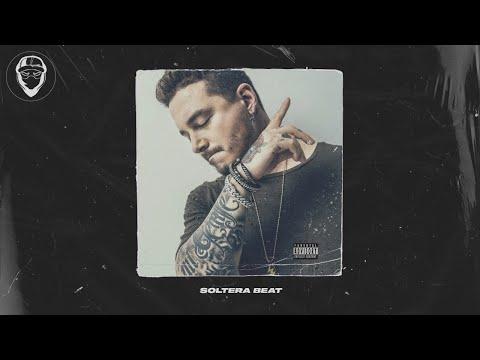 Soltera - J Balvin x Reggaeton Type Beat | prod by. SCKBeatz
