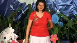 Madhura Gogte- Mani mauch bal