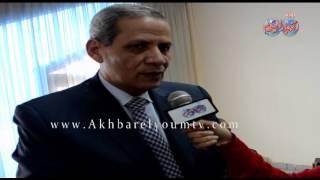 وزير التربية و التعليم : مدرسة للمتفوقين في كل محافظة مع بداية ٢٠١٨