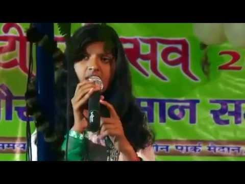 anjali bhardwaj Jab Aaili Saton Bahiniya ***
