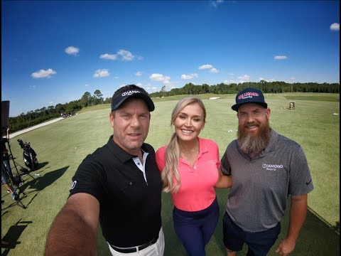 Blair O'Neal, Chad Pfeifer Join Diamond Resorts CEO Mike Flaskey for Special Memorial Day Video Series