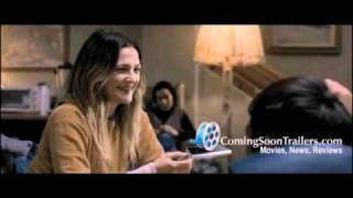 Big Miracle Movie Trailer 2012 HD - New Film - Feb 3, 2012