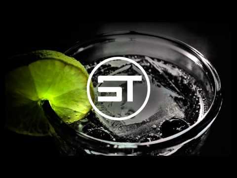 The Weeknd - Outside (Sango Remix)