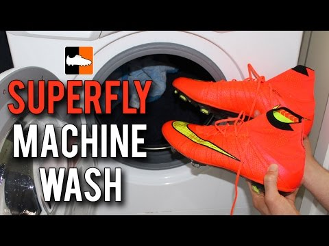what-happens-when-you-put-the-superfly-boots-in-the-washing-machine?