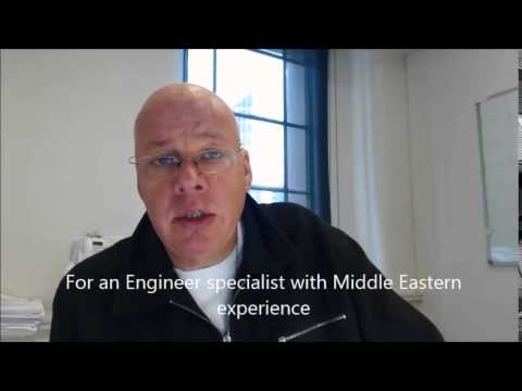 Chief Engineer Leading hotel Jeddah- Saudi Arabia-  US$ 54K