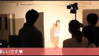 『姉ageha』 2014年9月号メイキングムービー 加賀美早紀 検索動画 30