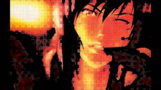 Album : Ghost in the Shell : Stand Alone Complex : Solid State Soci...