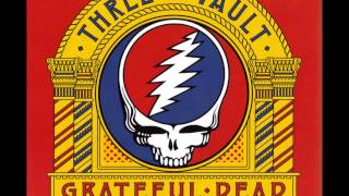 Smokestack Lightning 02/19/71