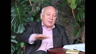 """""""Яшьлегем чишмәләре"""" Алмаз Хәмзин. 2нче бүлек"""