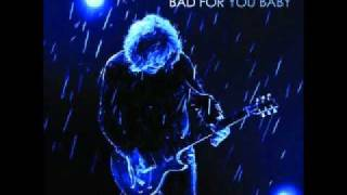 Gary Moore    Trouble Ain