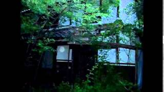 【実況part1】~呪目~jumoku【友人と後輩の3人で】