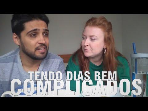 ESTA DANDO TUDO ERRADO