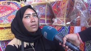 مصر العربية | بالسلك والخيامية