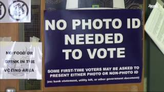واشنطن بوست: موسكو تدخلت في الانتخابات الأميركية لصالح ترمب