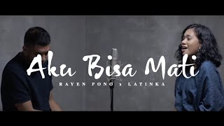 Thank you @RayenPono and @Latinka.S for the awesome collaboration. Video taken in Union Studio (Please contact Sasa for bookings, 0819-9578-5433) ...