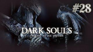 Dark Souls [] Part 28