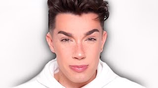 The TRUTH about James Charles *with text messages*