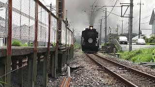 鉄道写真スライドショーVOL.3 thumbnail