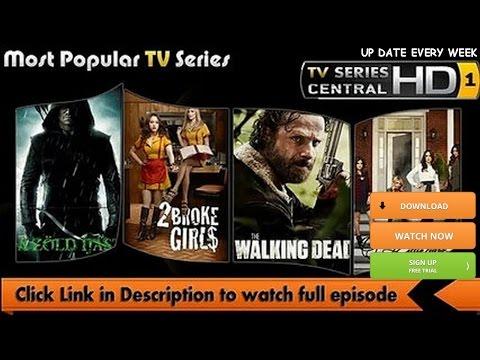 From Dusk till Dawn The Series Season 3 Episode 5 Full