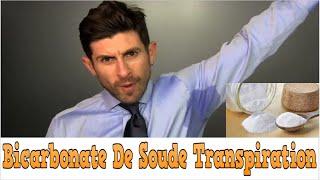 Bicarbonate De Soude Transpiration, Comment Transpirer Moins, Transpiration Nocturne Femme