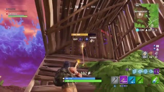 Getting a dub in each game mode/Fortnite Battle Royale