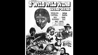 Video D'Wild Wild Weng download MP3, 3GP, MP4, WEBM, AVI, FLV November 2017