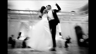 Свадебный танец WEDDING DANCE REDBONE -  COME AND GET YOUR LOVE