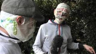 The Rubberbandits Guide To Head Shops - Republic Of Telly Extra