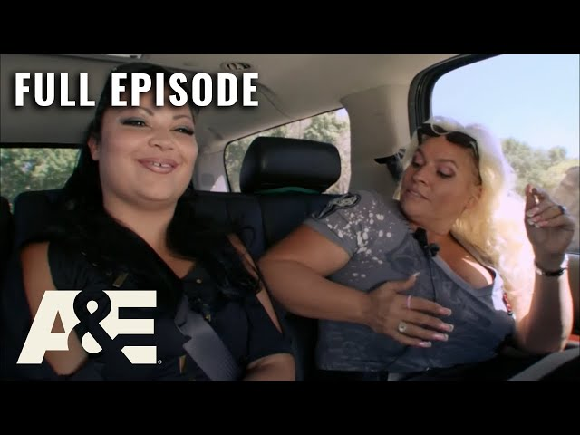 Dog the Bounty Hunter\: Full Episode - The Montrose Files\: And Then There Were None (S7, E43) | A&E