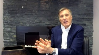 The 2019 Liberal Budget with Maxime Bernier