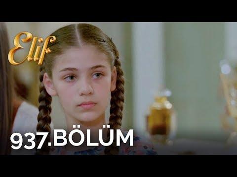 Elif 937. Bölüm | Season 5 Episode 182