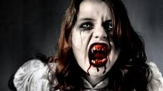 Vampir efsanesi ve Diğer herşey