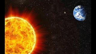 Biết Nhanh #1: Vì Sao Chúng Ta Không Cảm Thấy Trái Đất Chuyển Động